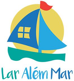 Lar Além Mar - Consultoria para suporte emocional de brasileiros que vivem no exterior
