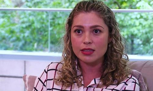 Psicóloga dá dicas para ajudar na adaptação de famílias que pretendem sair do Brasil